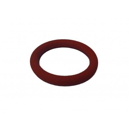 "1/2"" Anschluss Silikon-O-Ring-Dichtung"