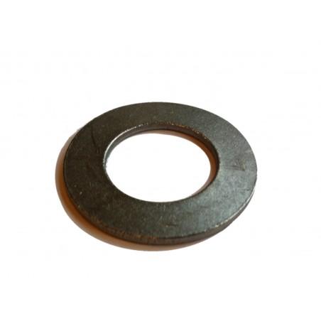 M27 arruela de aço inoxidável