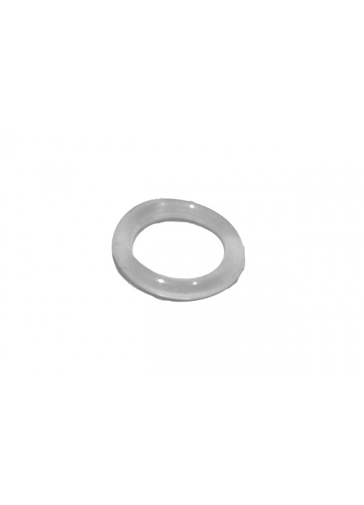 "1/4"" raccord de tuyau silicone joint torique"