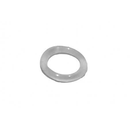 """Montagem da vedação o-ring tubo de silicone 1/4"""""""