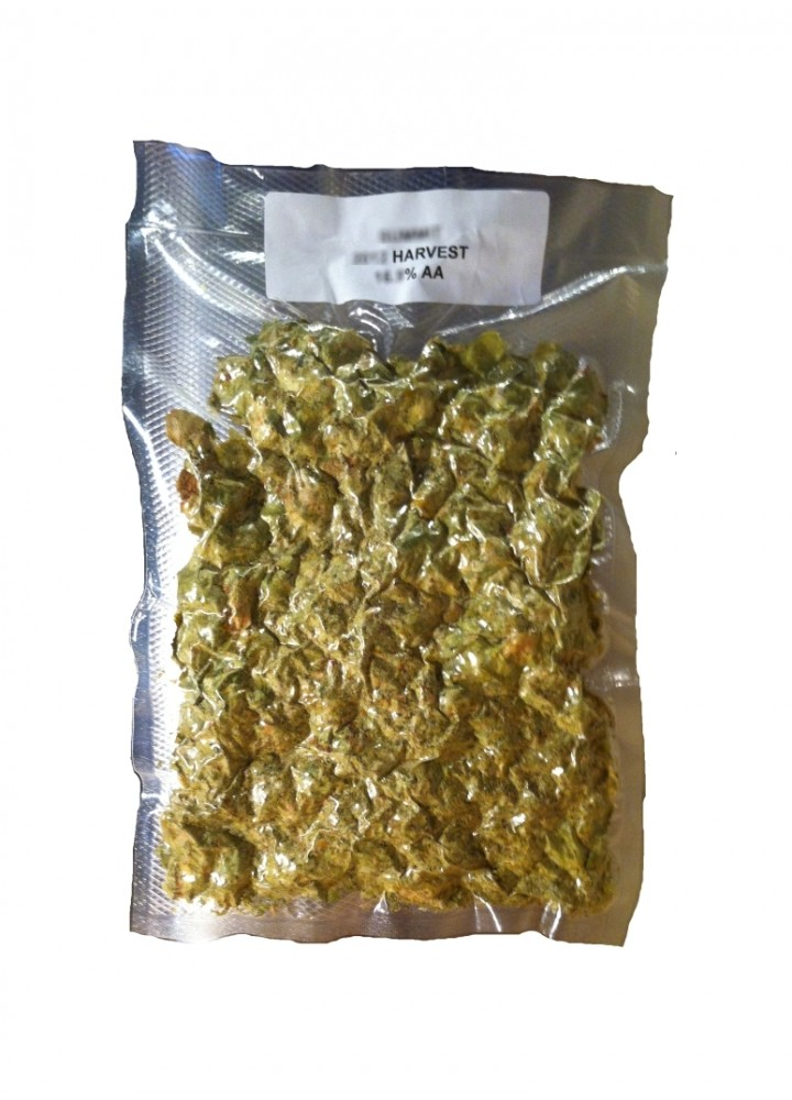 Citra Whole Hop 100g