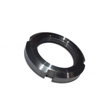 KM8 Lock Nut for Kettle Elements