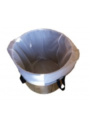 33L Pot BiaB Fermentação Bag
