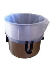 33L Pot BIAB Brew Sac