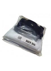 70L Pot BiaB Fermentação Bag