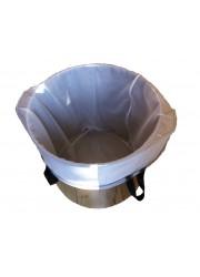 100L Pot BIAB Brauen Bag