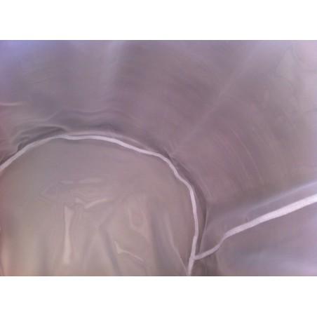 100L Pot BiaB Fermentação Bag