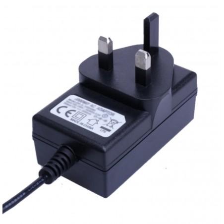 12V DC Adaptor - 2A