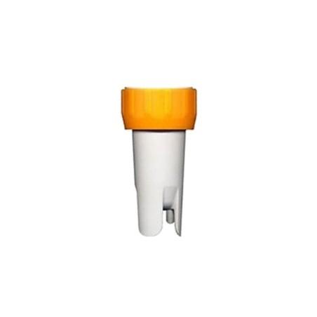 S2-P2 électrode de rechange pour PH-200 HM pH / Température Mètre
