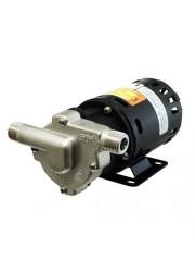 Chugger Inline 230V Braupumpe (CPSS-IN-2)