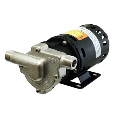 230V Chugger Inline Brew Pump (CPSS-IN-2)
