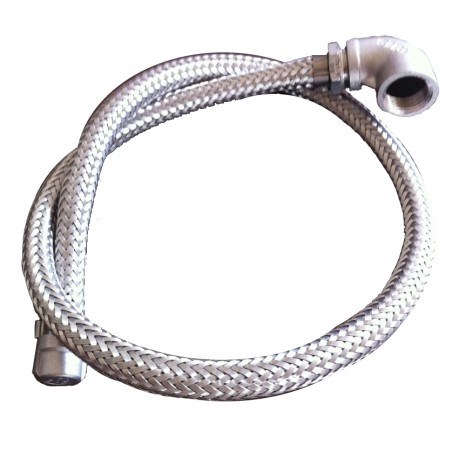 Stainless Steel Hop Strainer