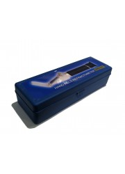 ZGRSG-100ATC Illuminated réfractomètre 0-32% Brix 1,000 à 1,120 SG