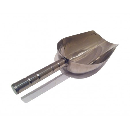 Grain Scoop