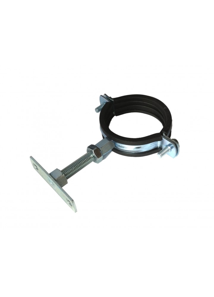 Large Pump Clamp (Type 2 & 4 Pumps)