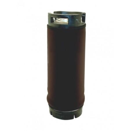 5 Gallon Keg Insulating Sleeve