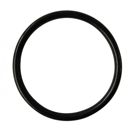 Cornelius Keg tampa O-Ring