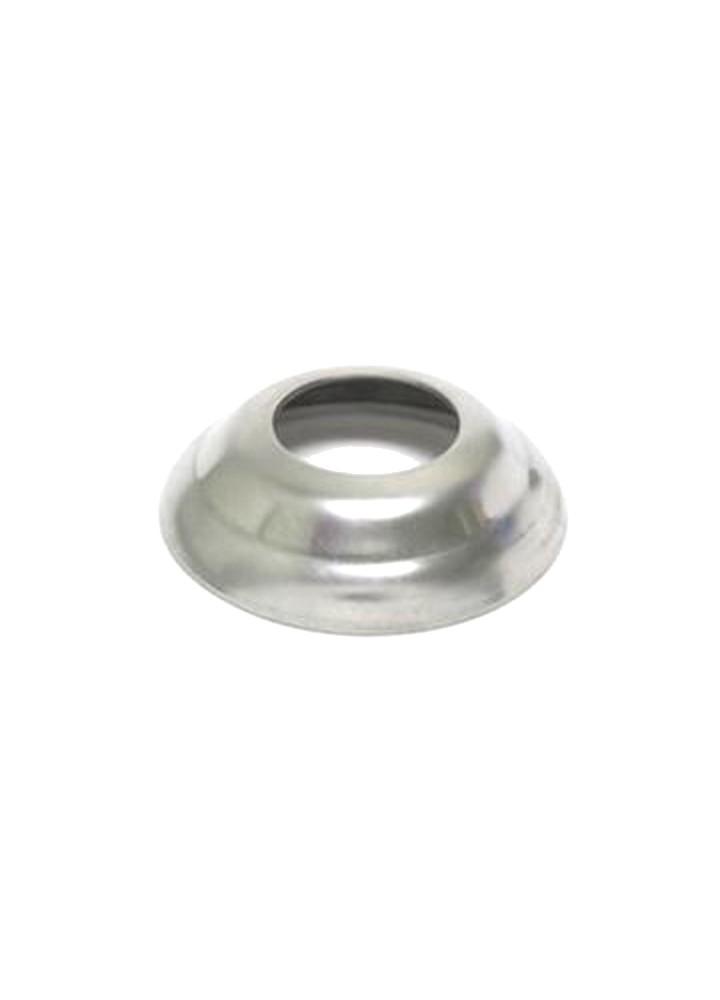 Stainless Steel Shank Collar