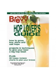 Le guide de l'amant de Hop