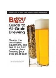 Guide to All-Grain Brewing