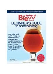 Un guide pour débutants Brassage et vinification