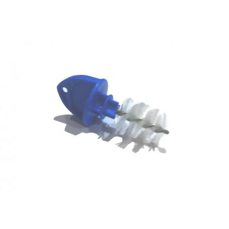 Kleen-Plug-Pinsel