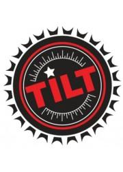 Tilt Hydrometer und Thermometer