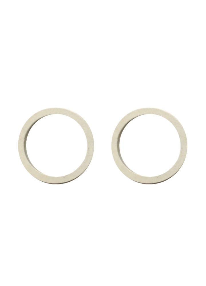 Tilt Replacement Washer Set