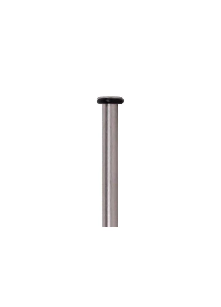 Stainless Steel Keg Dip Tube-Long/Liquid