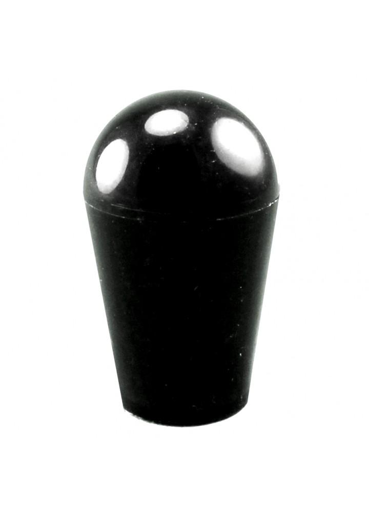 Poignée de robinet en plastique-Type à bille courte