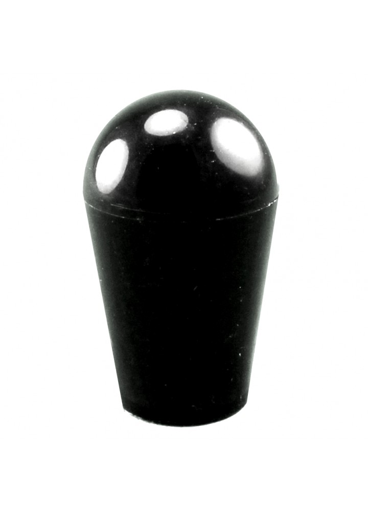 Punho de faucet de plástico - Tipo de bola curta