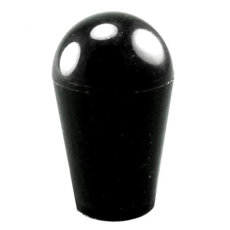 Plastikhahngriff-Short Ball Type