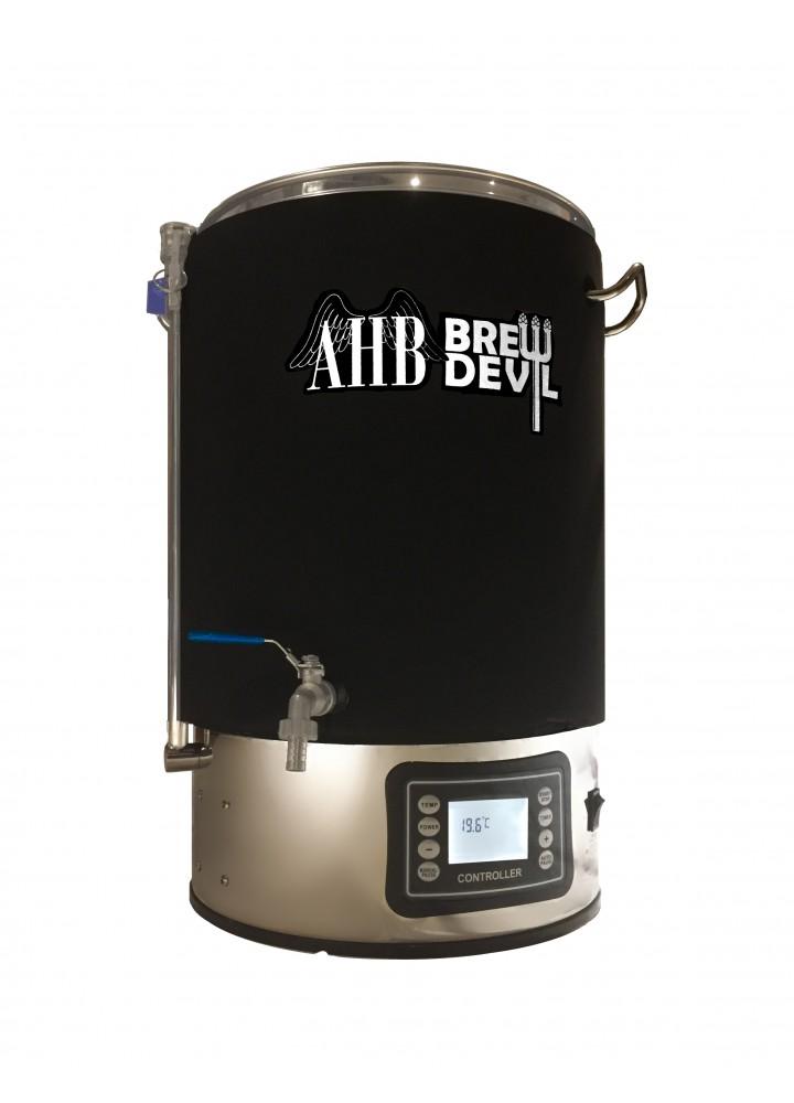 30L BrewDevil Insulation Jacket