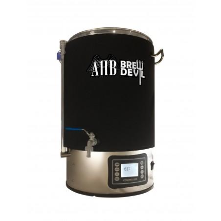 Veste d'isolation BrewDevil 50L