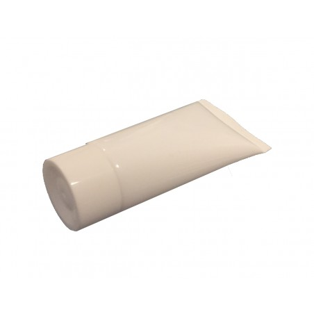 Food Grade Keg Seal Lubricant 30g