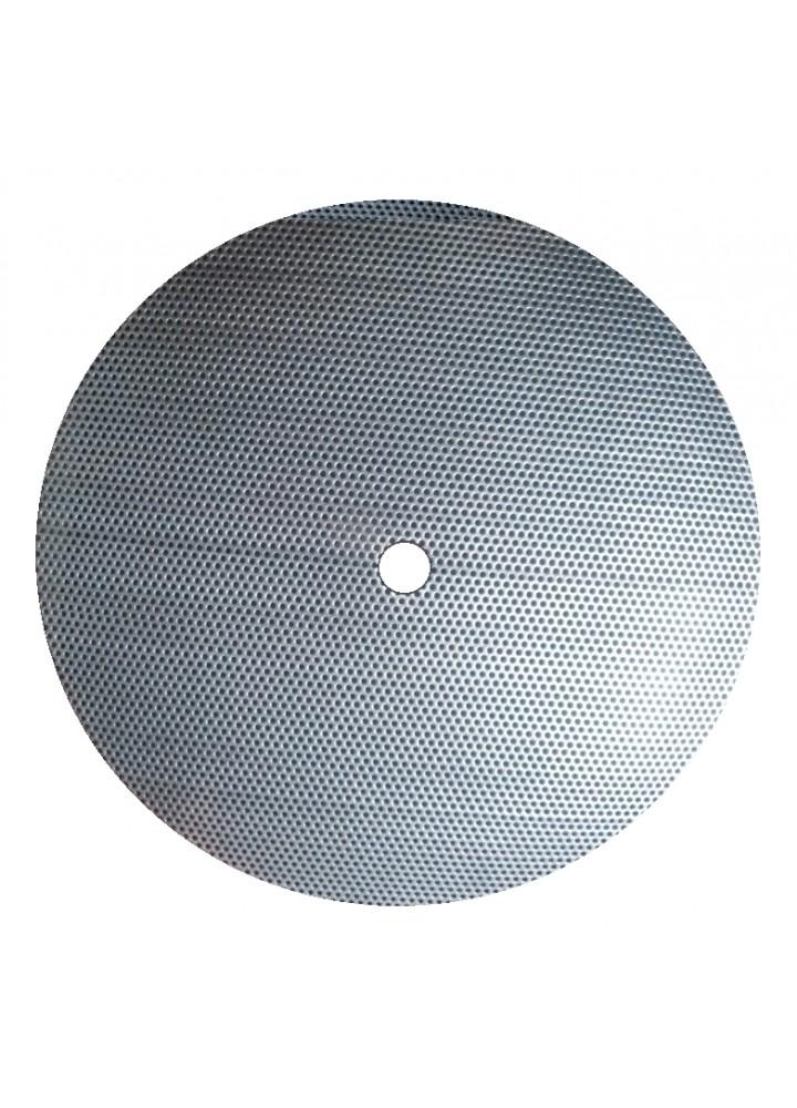40cm Stainless Steel Domed False Bottom