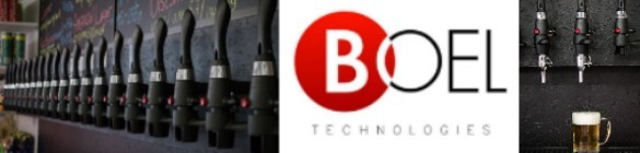 Boel Technologies Products