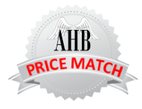 Angel Homebrew Price Match