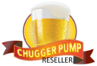 Chugger Pump Reseller