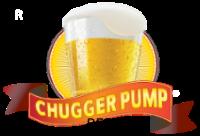 Chugger Pump Reseller